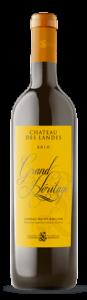 chateau-d-landes-prestige_2010